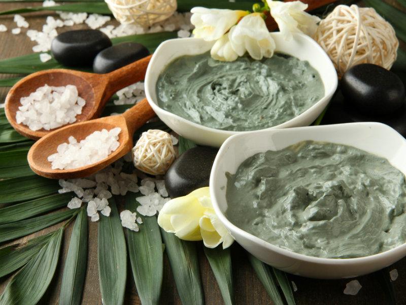 Sensation Treatment Products